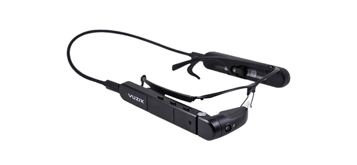 Vuzix-M400