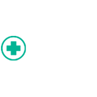 kiyonekai_logo