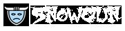 login-logo-snow
