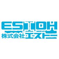 estoh_over