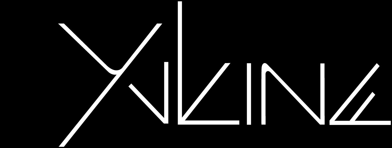 関西圏のシステム開発ならYUKINE COMPANY・ユキネカンパニー