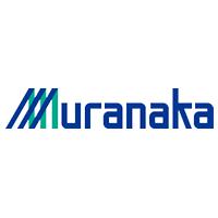 muranaka_over