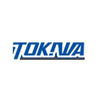 tokiwa_over
