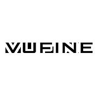 vufine_over