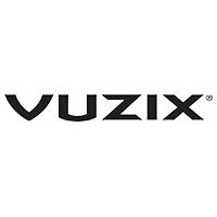 vuzix_over